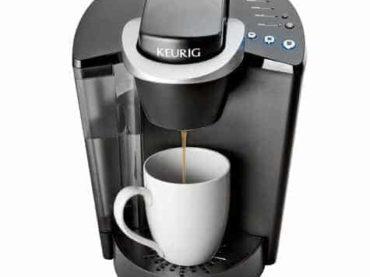 Keurig vs Nespresso vs Verismo