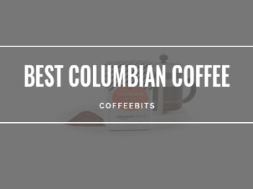 Best Columbian Coffee