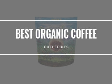 Best Organic Coffee