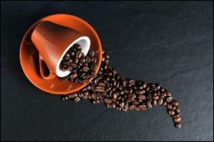 8 Common Coffee Questions Answered (You Won't Believe #4!)
