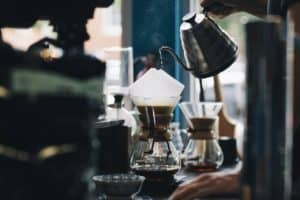 Which Coffee Machine Should I Buy? (The Ultimate Guide)