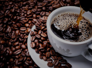 Why is Coffee Bitter?