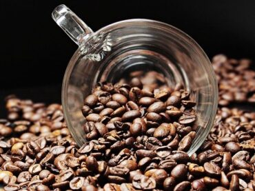 How long do coffee beans last?