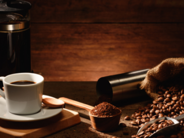 A Beginner's Guide to French Roast Coffee