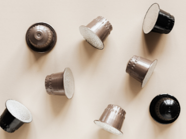 How Many Times Can You Use A K-Cup?