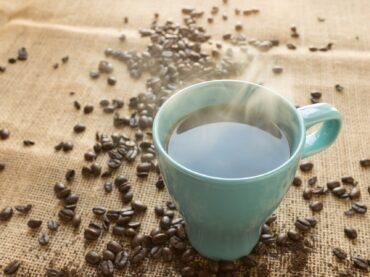 How to Keep Coffee Hot?