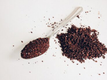 How to Make Instant Coffee Powder?