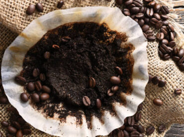 Can You Reuse Coffee Grounds?
