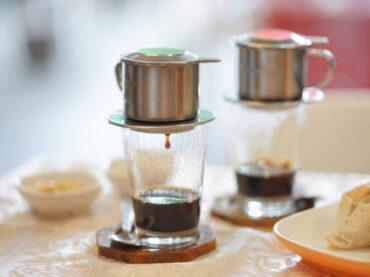 How to Make Vietnamese Coffee?